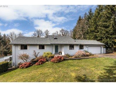 Warren Single Family Home For Sale: 34535 Keliher Dr