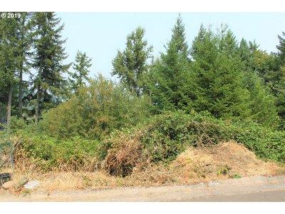 Eugene Residential Lots & Land For Sale: Spring Terrace Dr #5
