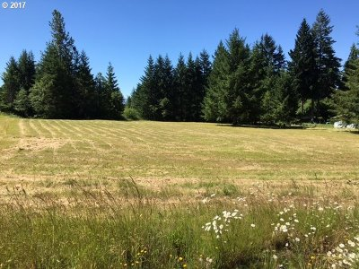 Estacada Residential Lots & Land For Sale: Sunview Ln