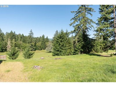 Cottage Grove Residential Lots & Land For Sale: 1110 Holly Ave