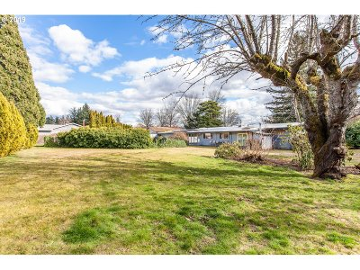 Gresham Residential Lots & Land For Sale: 21533 SE Fariss Rd