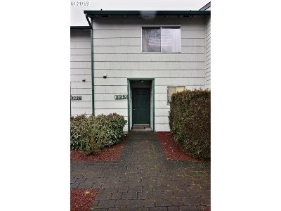 Vancouver Single Family Home For Sale: 320 NE 103rd St