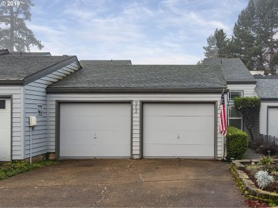 Newberg, Dundee, Mcminnville, Lafayette Single Family Home For Sale: 962 NW 11th St