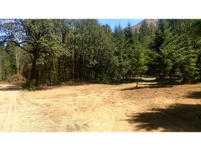 Sutherlin Residential Lots & Land For Sale: Nonpareil Rd