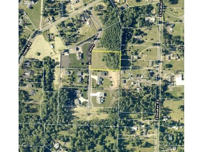 Veneta, Elmira Residential Lots & Land For Sale: Promise Pkwy