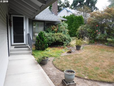 Beaverton, Aloha Condo/Townhouse For Sale: 4950 SW 152nd Ave