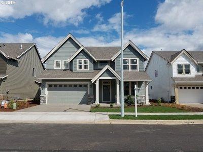 Oregon City, Beavercreek, Molalla, Mulino Single Family Home For Sale: 19714 Cherrywood Way