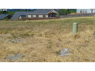 Winston Residential Lots & Land For Sale: 280 Wil Way