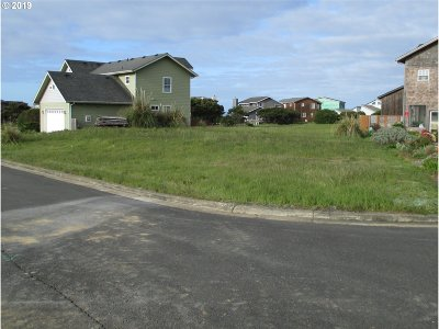 Bandon Residential Lots & Land For Sale: Strawberry Dr SW