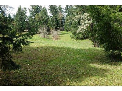Elmira, Veneta Residential Lots & Land For Sale: Bolton Hill Rd