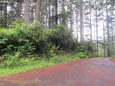 Florence Residential Lots & Land For Sale: Collins Loop