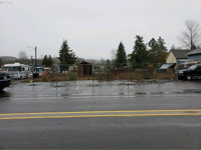 Estacada Residential Lots & Land For Sale: 28424 SE Eagle Creek Rd