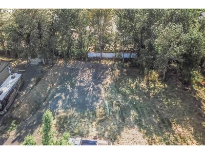 Sutherlin Residential Lots & Land For Sale: State St #2