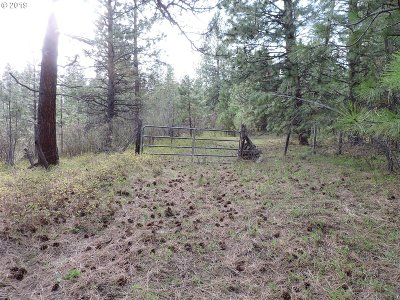 Elgin Farm & Ranch For Sale: Palmer Junction