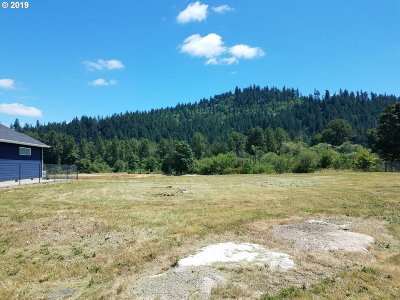 Lebanon Residential Lots & Land For Sale: 2309 Robbins Way
