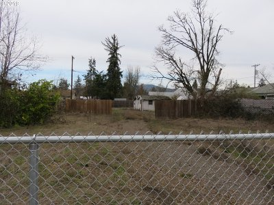 Springfield Residential Lots & Land For Sale: Centennial