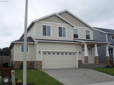 Single Family Home Bumpable Buyer: 703 NE 143rd St