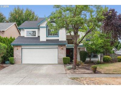 Washington County Single Family Home For Sale: 3155 NE 4th Ave