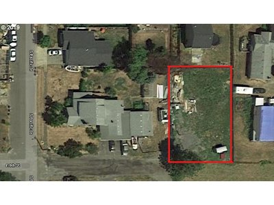 Newberg, Dundee, Lafayette Single Family Home For Sale: E 9th St