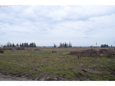 Turner Residential Lots & Land Bumpable Buyer: 8522 Okey Ln