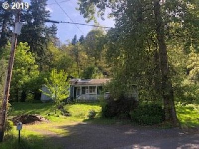 West Linn Residential Lots & Land For Sale: 18649 Midhill Cir