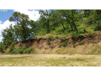 Hucrest Residential Lots & Land For Sale: 2928 NW Ralinda Ct