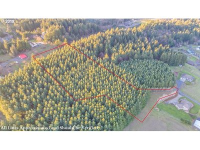 Sherwood, King City Farm & Ranch For Sale: SW Allison Ln