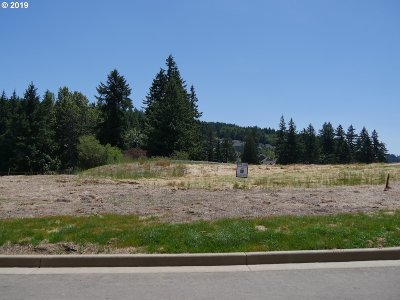 Happy Valley Residential Lots & Land For Sale: 15190 SE Northern Heights Dr SE #45