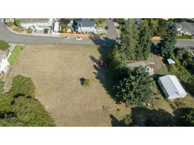 Happy Valley, Clackamas Single Family Home For Sale: 12765 SE 132nd Ave
