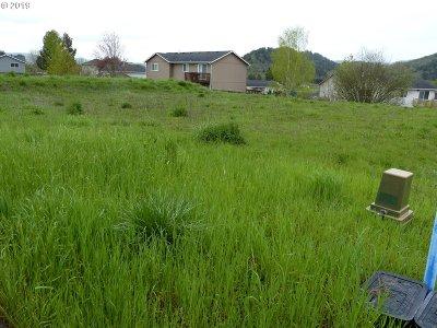 Winston Residential Lots & Land For Sale: 360 NE Rose Ridge Dr