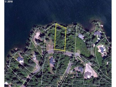 Residential Lots & Land For Sale: Cloud Nine Rd