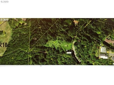 Portland Residential Lots & Land For Sale: 875 NW Skyline Blvd