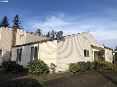 Gresham Single Family Home For Sale: 2769 SW 17th Pl