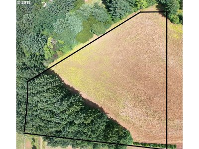 Estacada Residential Lots & Land For Sale: 22588 S Jessica Ln