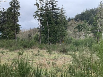Port Orford Residential Lots & Land For Sale: Twelfth