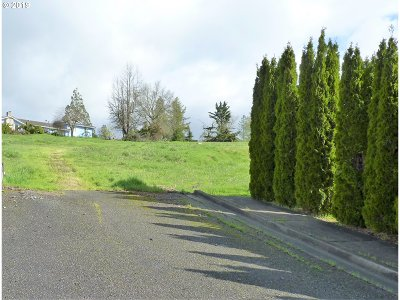 Winston Residential Lots & Land For Sale: NW Timber Terrace