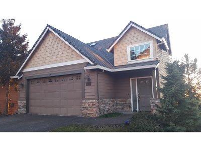 Happy Valley, Clackamas Single Family Home For Sale: 9132 SE Wyndham Way