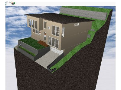 Washington County Single Family Home For Sale: 8683 NW Savoy Ln