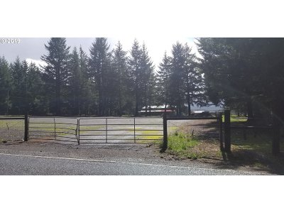 Estacada Residential Lots & Land For Sale: Springwater