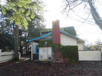 Damascus, Boring Single Family Home For Sale: 18050 SE Highway 212