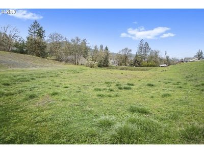 Oakland Residential Lots & Land For Sale: SE Fifth St