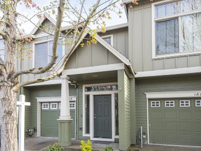 Sherwood OR Single Family Home For Sale: $319,900