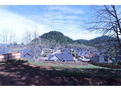 Springfield Residential Lots & Land For Sale: 6195 Graystone Loop