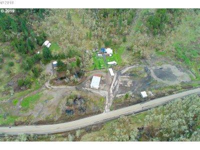 Roseburg Farm & Ranch For Sale: 2020 Newton Creek Rd #6,  7