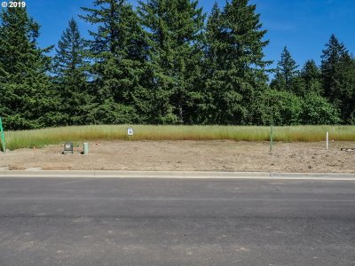 Happy Valley Residential Lots & Land For Sale: SE Stillwater Ln SE #51