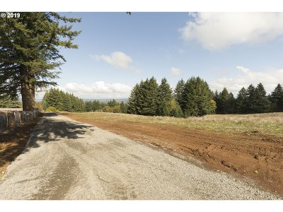 Estacada Residential Lots & Land For Sale: 22686 S Jessica Ln