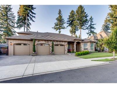 Vancouver Single Family Home Bumpable Buyer: 14708 NE 10th St