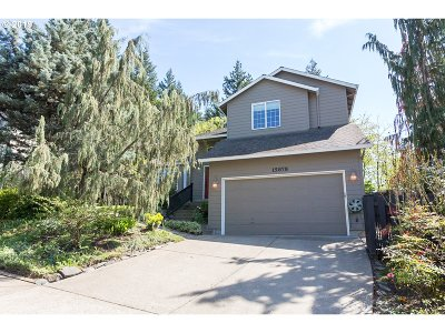 Sherwood Single Family Home For Sale: 15878 SW Madrona Ln