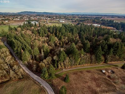 Newberg, Dundee, Lafayette Farm & Ranch For Sale: SW Niederberger Rd