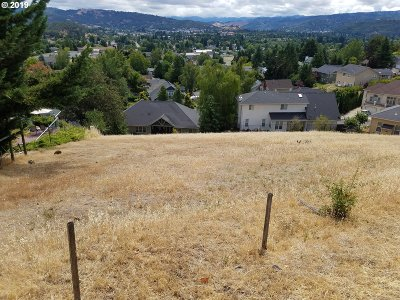 Hucrest Residential Lots & Land For Sale: 1670 NW Avery St